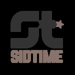 Sidtime-logo-1.3-png